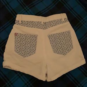 Urban Outfitters Shorts - Cute Urban Outfitters shorts